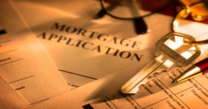 Mortgages in Bowmanville